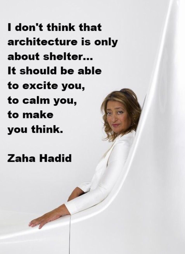 205 best images about zaha hadid on pinterest macau zaha hadid design and opera house. Black Bedroom Furniture Sets. Home Design Ideas