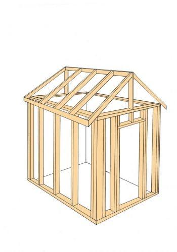 29 Best Sauna Images On Pinterest: 15 Best Saunas & DIY Wood Heated Hot Tubs Images On