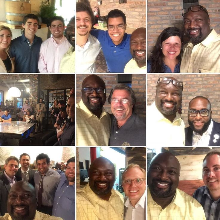 Once again polished Democrats unite to sharpen the plans for 2018 2020 and 2022! It is always a pleasure to stand among political trailblazers!!! Special thank you to FL State Representative Shevrin Jones FL Senator Gary Farmer Broward Young Democrats and all attendees!  Join The Broward Social Network where Professional Youth Mentoring meets Political-Business Social Media by clicking here -> http://ift.tt/2i34aYP  #TheBSN #mentors #community  #PositiveEnergy #service #tbt #love…