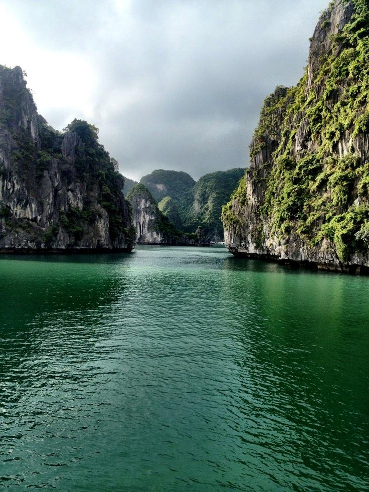 15 best Nha Trang Tours images on Pinterest Tours, Vietnam and Html - quadratmeterpreis badezimmer