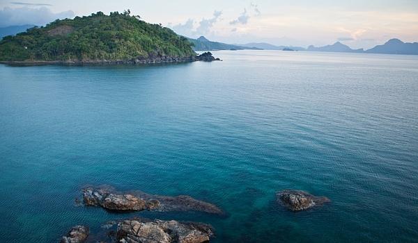 Cu rucsacul prin Asia de Sud-Est (episodul V) - Palawan, Filipine