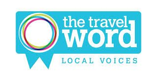 Image result for sustainable travel logo