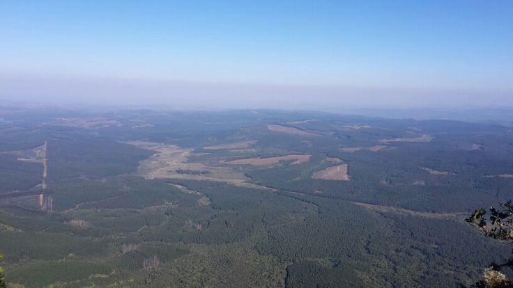 Wonder View, Mpumalanga