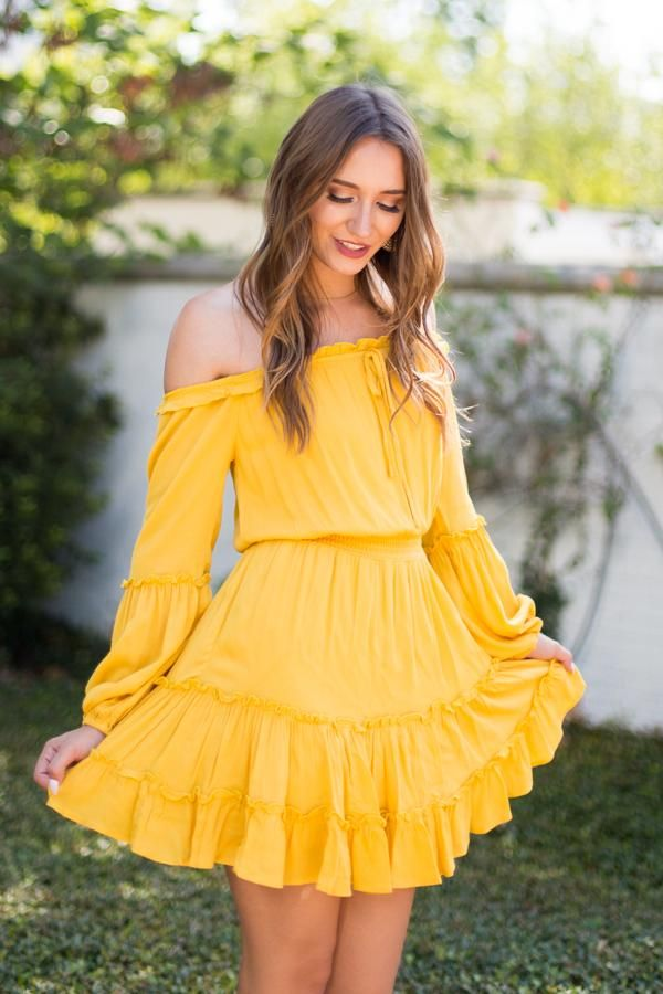 17b1d861644 Fun In The Sun Dress – The Impeccable Pig