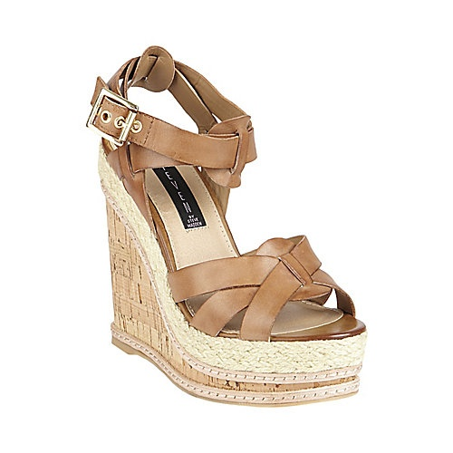 Shop Wedge Sandals, Wedge Boots & Wedge Shoes from Steve Madden
