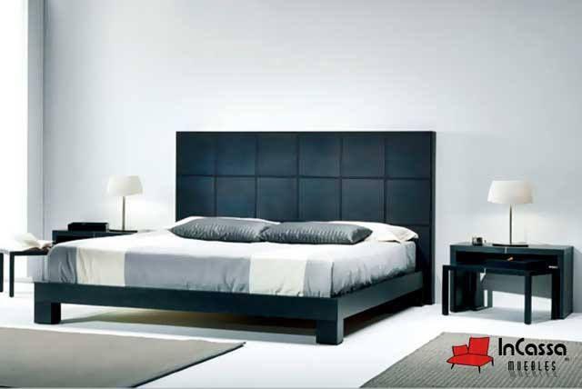 17 best dormitorios adultos images on pinterest bed for Recamaras para adultos