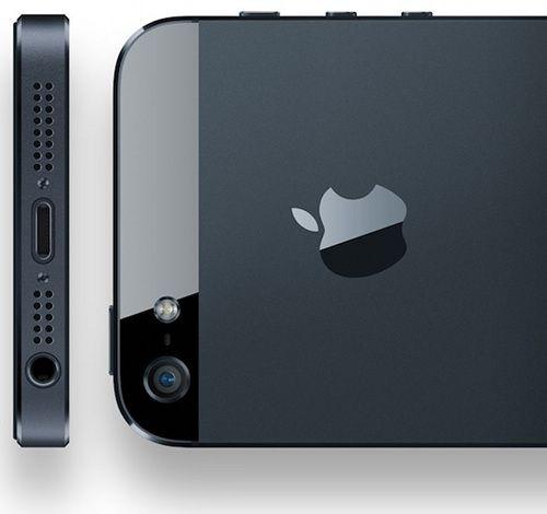 iphone 5 cracked screen best buy