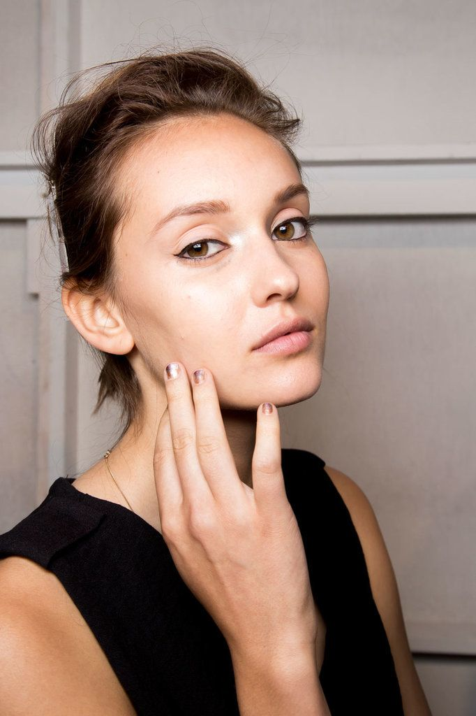 All of the Brilliant Nail Art Looks That Will Be Trending Next Spring