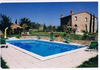 Fantastic villas in Umbria, Italy. Spent my holiday in Villa Belvedere 2011 - enjoyed every bit of it!