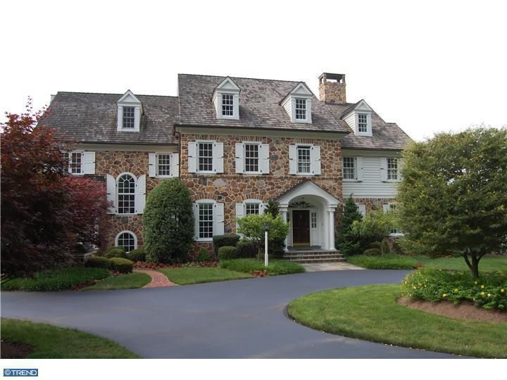 home exterior stone farmhouse home exterior pinterest exterior house and secret rooms - Stone Farmhouse Exteriors