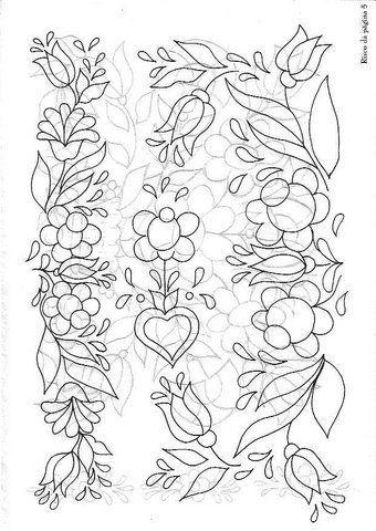 [molde+flores.jpg]