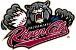 The Sacramento River Cats have several fun and patriotic nights planned this year, 2015  www.rivercats.com