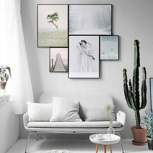 Beautiful Minimal Interiors Start Here.  www.Neotecture.in . . #interiors #interior #minimalism #minimal #beautiful #homedecor