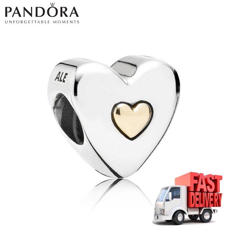 Genuine Pandora Anniversary Charm 791290 by SilverBeadsEurope on Etsy https://www.etsy.com/listing/486924389/genuine-pandora-anniversary-charm-791290