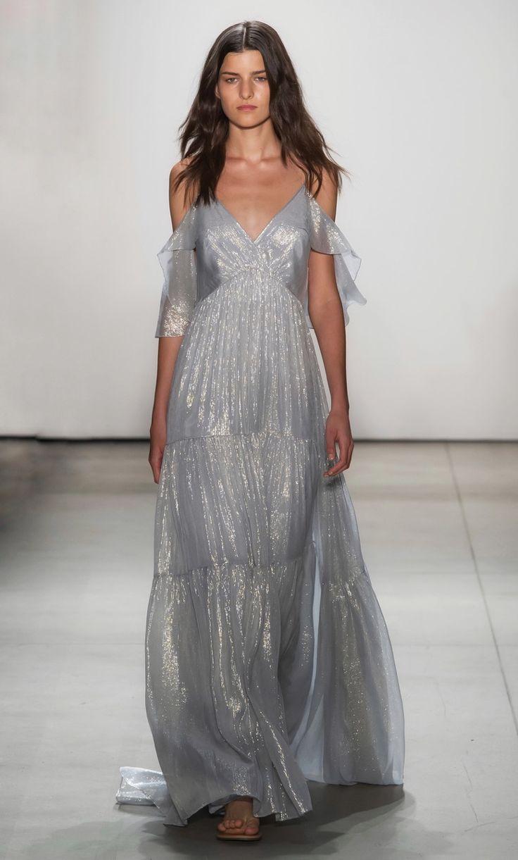 fashion gowns | Tumblr
