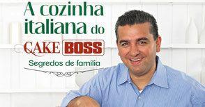 Blog do Kitchen Boss - Blog receitas do Kitchen Boss