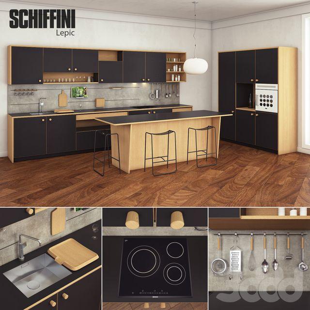 Schön Die Besten 25+ Kücheninsel Säule Ideen Auf Pinterest   Kucheninsel Design  Schiffini Bilder