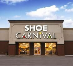Shoe Carnival Coupons 2012 We have a Buy One Get One half off coupon code for your next online purchase at Shoe Carnival! SALE - promo code for the BOGO 50% off… This code is good online only.  ...