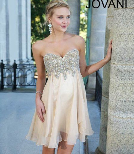 17 Best ideas about Summer Cocktail Dresses on Pinterest | Cute ...