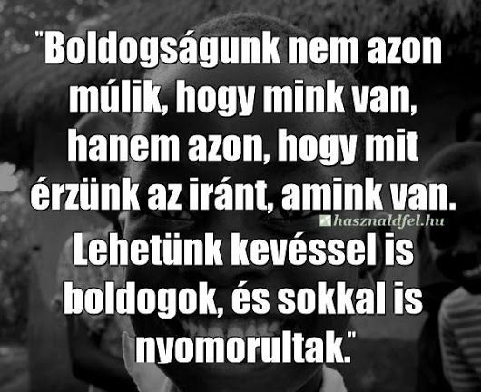 Boros Anikó - Google+