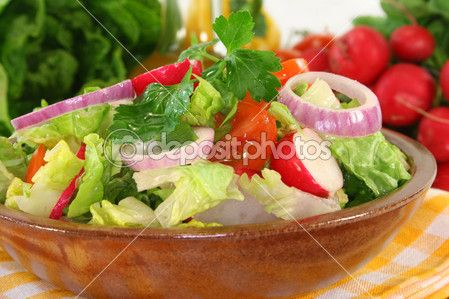 http://depositphotos.com/5192044/stock-photo-Salad.html?sqc=90=677422=23lnqr