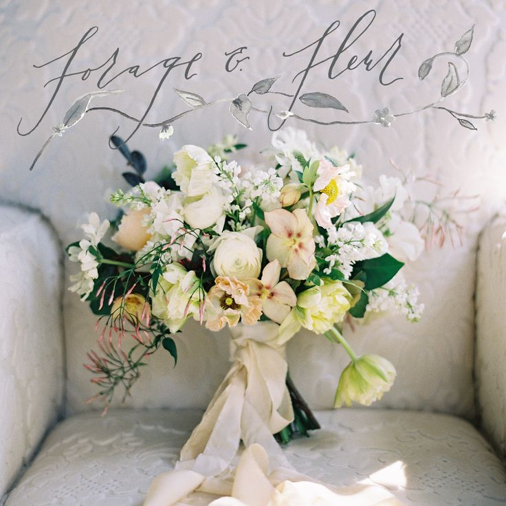 1029 best wedding ideas bouquets images on pinterest wedding what to expect for the perfect engagement session wedding sparrow best wedding blog junglespirit Image collections