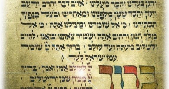 Make Each Day Count   A daily guide for  the mitzvah of  Counting the Omer               Sefirat HaOmer    ספירת העומר  A few years ago...