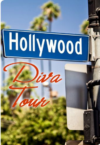Hollywood Diva Tour