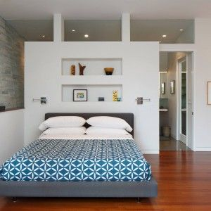 Decoration: Room Divider For Bedroom Ideas Impressive Bedroom ...
