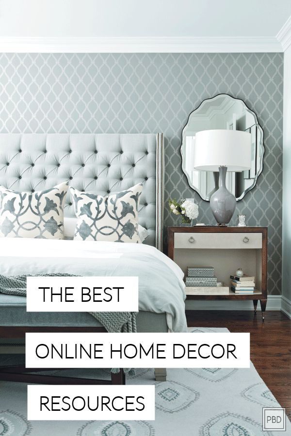 Best 25+ Home Decor Shops Ideas On Pinterest | House Decor Shop