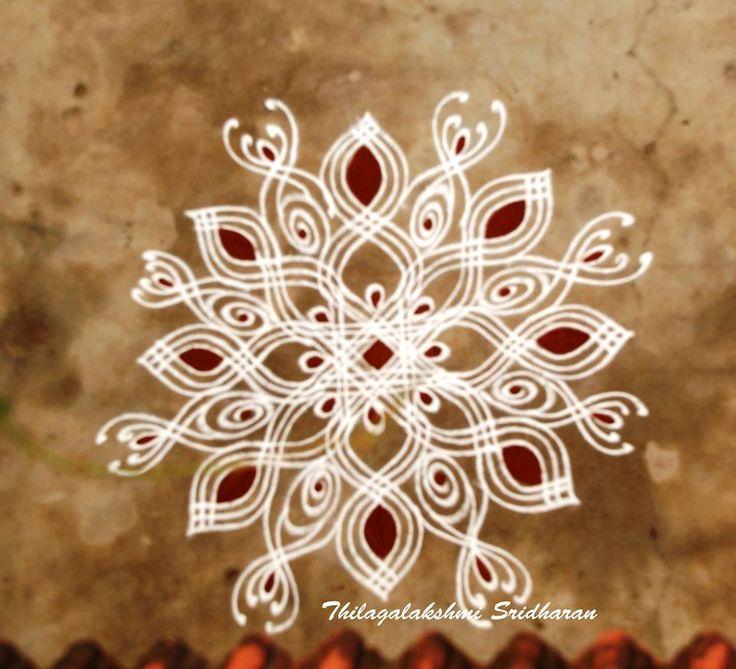 Mehndi Designs Rangoli : Best rangoli designs images on pinterest easy