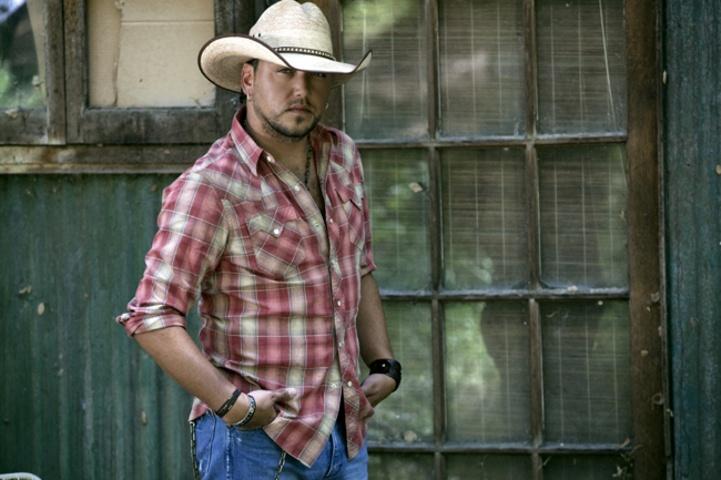 Jason Aldean: Eye Candy, Concerts, Country Boys, Country Artists, This Men, Country Music, Country Men, Jasonaldean, Jason Aldean