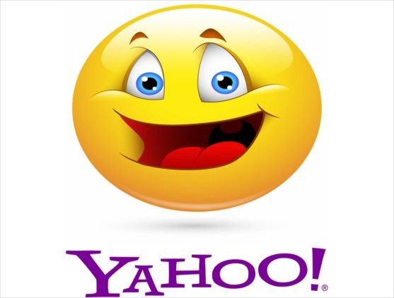 Yahoo Messenger |1-844-780-6751| & Tech Support Services Number USA ...