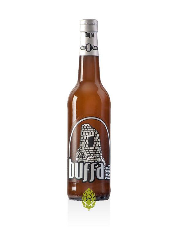 Birra Bianca Artigianale - Le Strade della Birra, il magazine sul mondo della birra artigianale in Italia