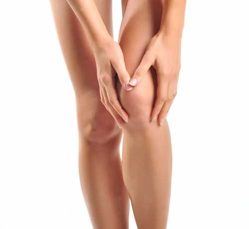 Find out what the biggest risk factor is for knee osteoarthritis, the role exercise plays and what you can do to keep your knees healthy for life.