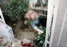 oj-simpson-nicole-brown-ron-goldman-murder-scene-blood-21
