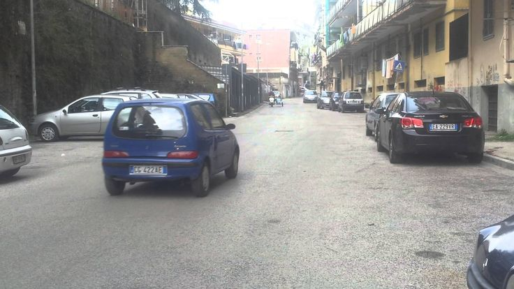 Sidecar vespa px