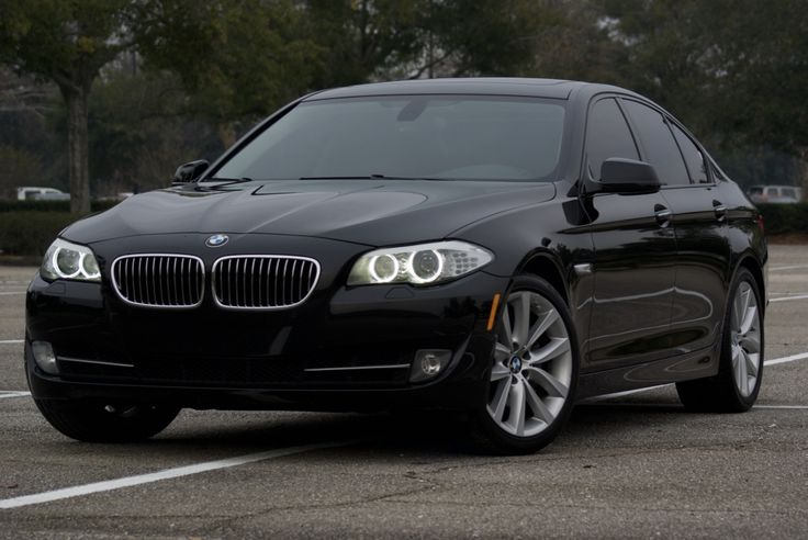2011 BMW 535i SPORT | Get it for only $23,900 Interested? call us on +1 407-850-8501 or find more info here http://worldtranssport.com/product/2011-bmw-535i-sport/ WorldTranssport Corp