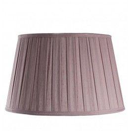 Lampskärm Louise