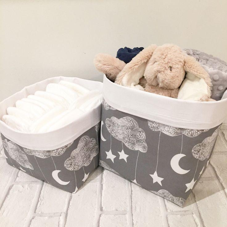 25 best ideas about star nursery on pinterest star themed nursery nursery themes and baby. Black Bedroom Furniture Sets. Home Design Ideas