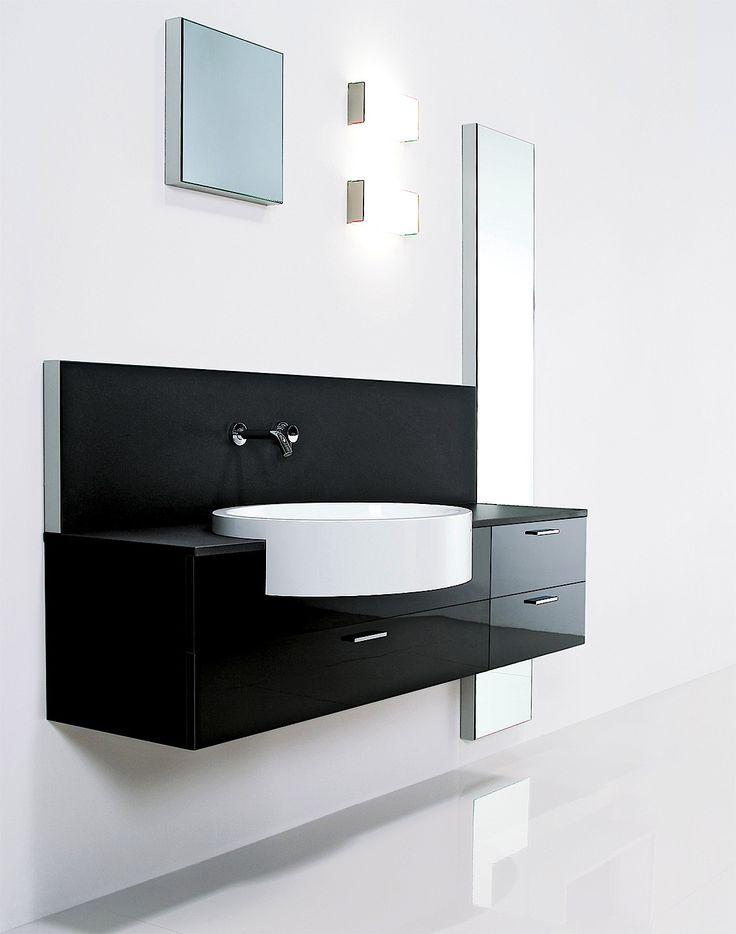 Bathroom Mirrors Chicago 12 best bathrooms images on pinterest | architecture, bathroom