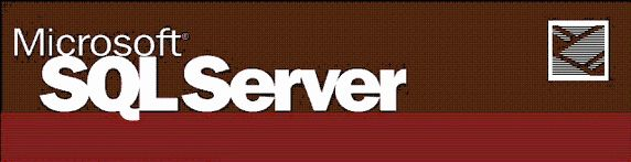 SQL Server Rounds FLOATS when Casting to VARCHAR via Justin Cooney