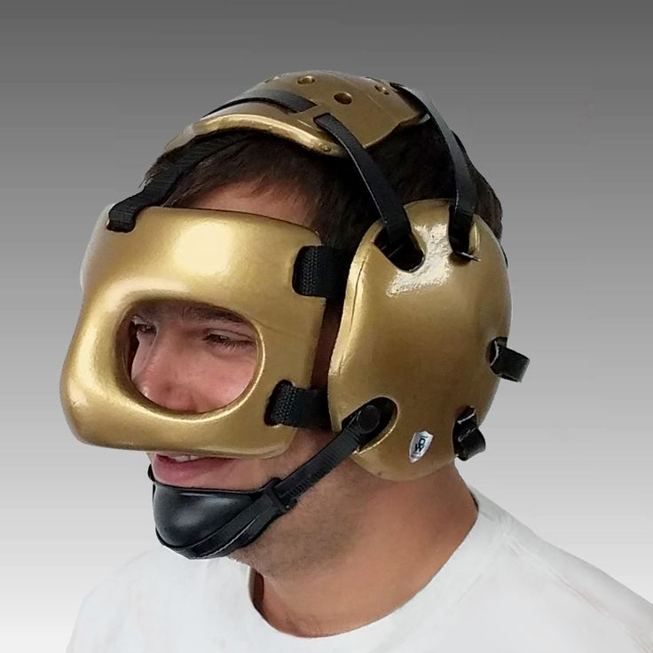 Ultimate Golden Warrior Headgear |  | headgear Ultimate Golden Warrior Headgear | 124.95