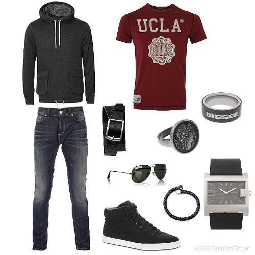 Swag Outfits For Men | create an outfit men s outfits thursday swag
