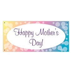 Crafts For Mothers Day