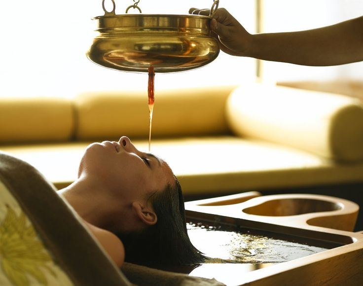 #Bangalore Relax and Rejuvenate your Body, Mind and Soul! 82% off on #AyurvedaMassage !! Click here and grab the deal: http://www.tobocdeals.com/health-and-wellness/salon-and-spa/bangalore-deal-divyaushadhi-ayurveda-1203.aspx