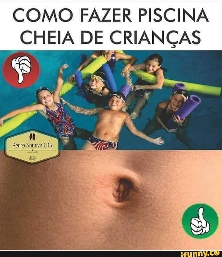 Brazilian Memes, kpop, Hilarious Memes, wahre, lustige Tiere, Memes, Dank, Meme …   – Memes Mexicanos