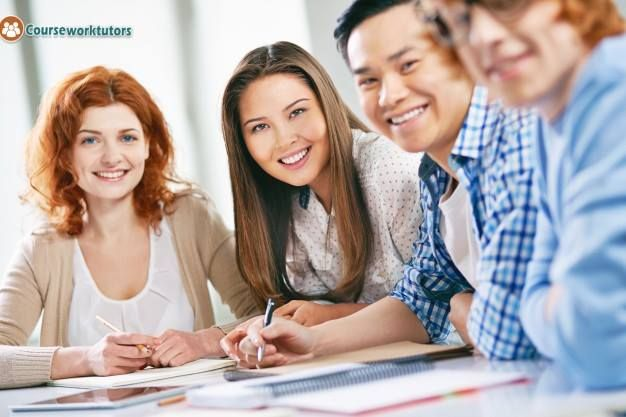 corporate finance help for students