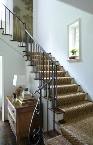 Best 25 Entry Stairs Ideas On Pinterest 2 Story Foyer
