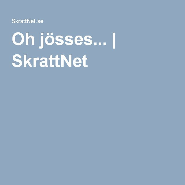 Oh jösses - Webbplatsen Clients from hell är en ständig källa till skratt och huvudskakningar, och genom vårt samarbete kan vi här stolt visa upp en handfull korta citat som verkligen lyfter fram frånvaron av IQ hos vissa kunder...